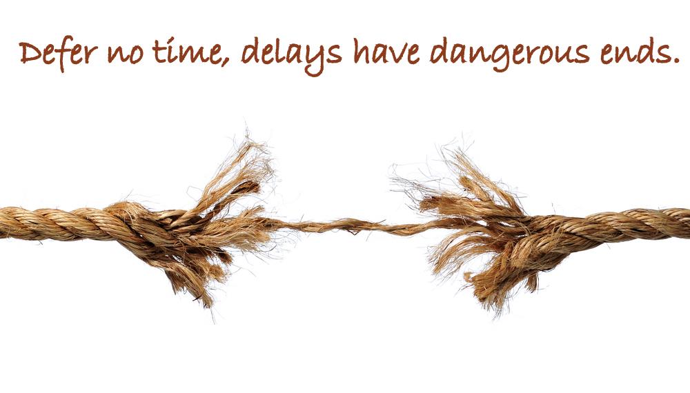 time-management-versus-life-management