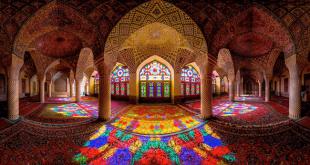 مدیریت اسلامی؛ نگاهی به داشته ها