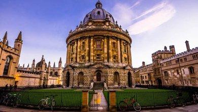 دانلود مجموعه کتابهای مدیریتی مقدمهای بسیار کوتاه از دانشگاه آکسفورد