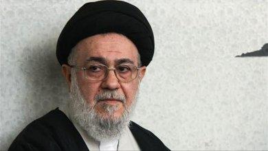 تحلیل نامه موسوی خوئینی ها با رهبر انقلاب
