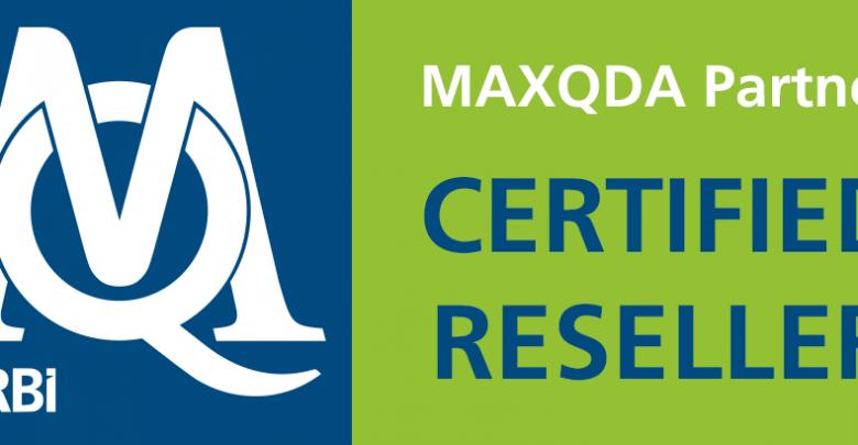 دانلود آموزش کامل نرم افزار MAX QDA