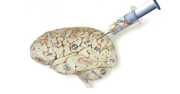 دانلود آنتی ویروس ذهن