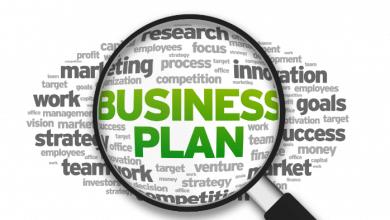 آموزش نگارش Business Plan برای استارتآپهای ایرانی