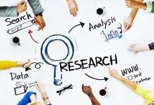 دانلود آموزش روش پژوهش گرندد تئوری
